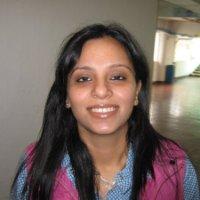 Image of Neha Bajaj