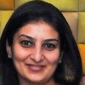 Image of Neha Bhatt