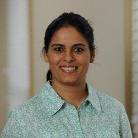 Image of Neha Dugal