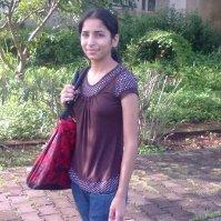 Image of Neha Madaan