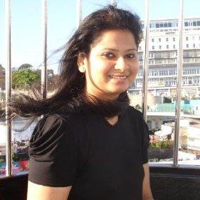 Image of Neha Makkar