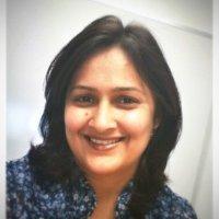 Image of Neha Desai