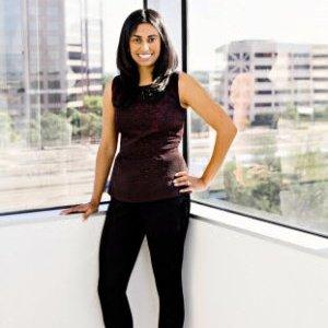 Image of Neha Parikh
