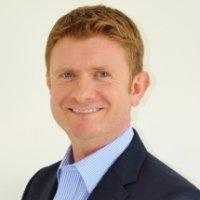 Image of Neil Dixon