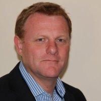 Image of Neil Hackett