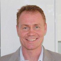 Image of Neil Smith