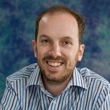 Image of Neil Balcombe
