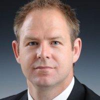 Image of Neil Budd