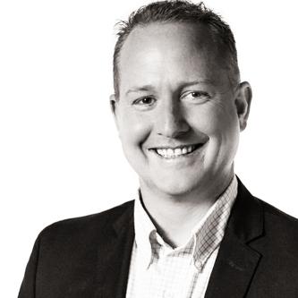 Image of Neil Harrington