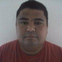 Image of Neilson Silva Dos Santos