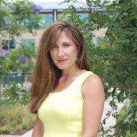 Image of Nellie Peshkov