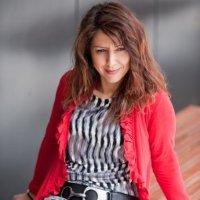 Image of Nellie Georgiou-Karistianis