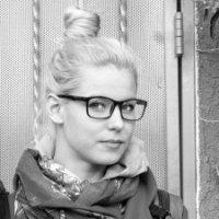 Image of Nelli Grivko