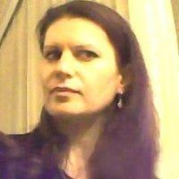 Image of Nela Krangle
