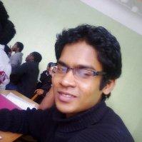Image of Nelmal Fernando