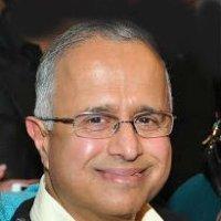 Image of Nemichand Jain