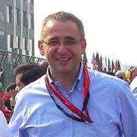 Image of Nerio Rossi