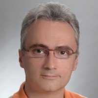 Image of Nermin Šerifović