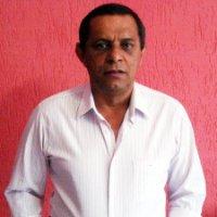 Image of Netinho Montes Claros