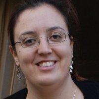 Image of Netta Schwartz