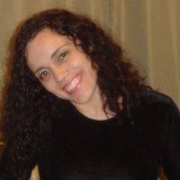 Image of Neusa Pedroso
