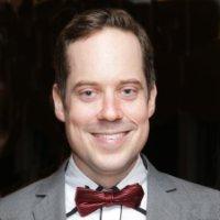 Image of Michael Berns