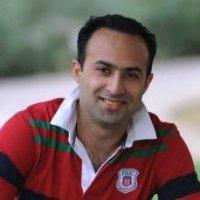 Neysan Ashraf Email &
