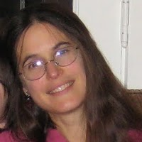 Image of Natalie Glance