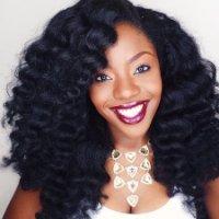Image of Ngozi Opara