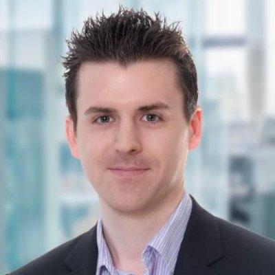 Image of Niall Kane