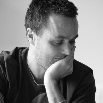 Image of Nic Halley