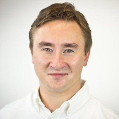 Image of Nicholas Chepesiuk