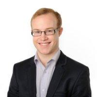Image of Nicholas Jones