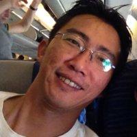 Image of Nick Chua