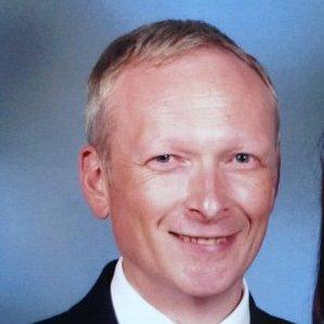 Image of Nick Fitzhenry