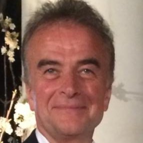 Image of Nick Jaksa