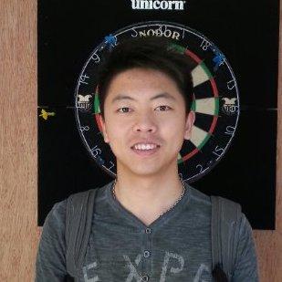 Image of Nick Li