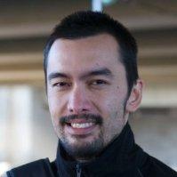 Image of Nick Takayama