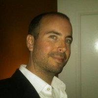 Image of Nick Torchia