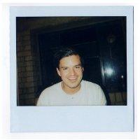 Image of Nick Ballon