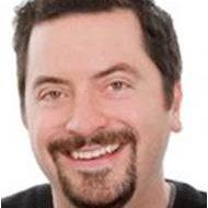Image of Nick Chavez