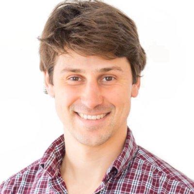 Image of Nick Christman