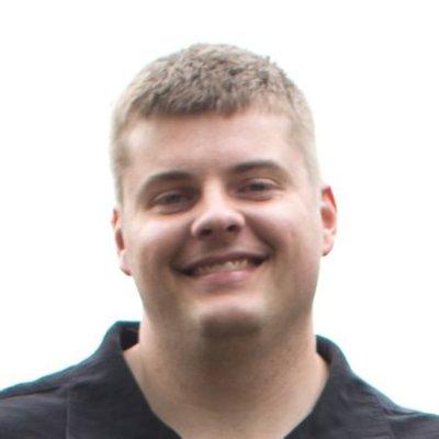 Image of Nick Bartlett