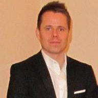 Image of Nicolai Sehested