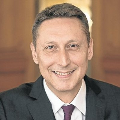 Image of Nicolas Chaput