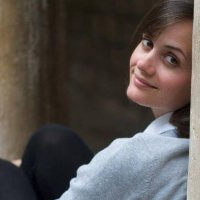 Image of Nicole Corcoran