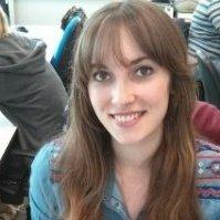Image of Nicole PhD.