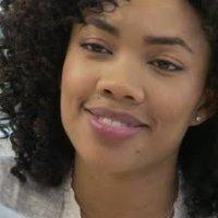 Image of Nicole Davis