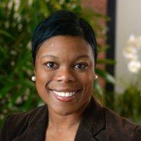 Image of Nicole Francis-Mason
