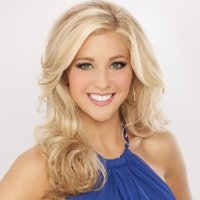 Image of Nicole Jordan Lay